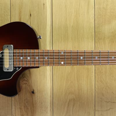 Echopark DT Series Downtowner Especial Sunburst for sale