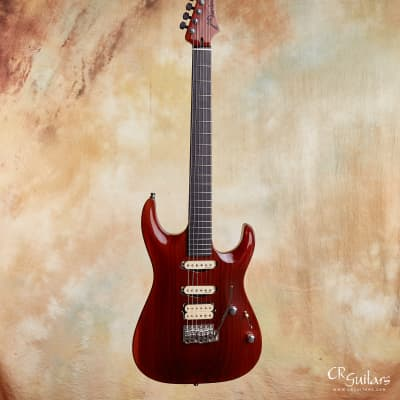 Marchione Uni-Body Carve Top 2018 for sale