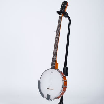 Epiphone MB-100 Banjo for sale