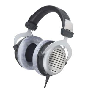 Beyerdynamic DT 990 Pro 250 Headphones & FiiO E10K | Reverb