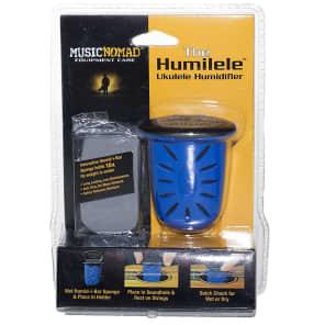 Music Nomad MN302 The Humilele Ukulele Humidifier
