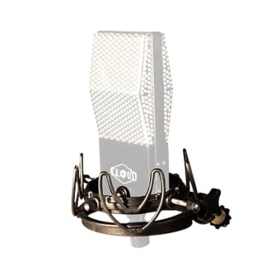 Cloud Microphones Universal Shock Mount CLOUD UNIVE