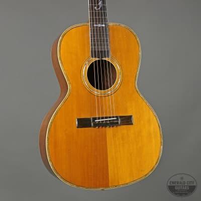 1920s Oahu 68K for sale