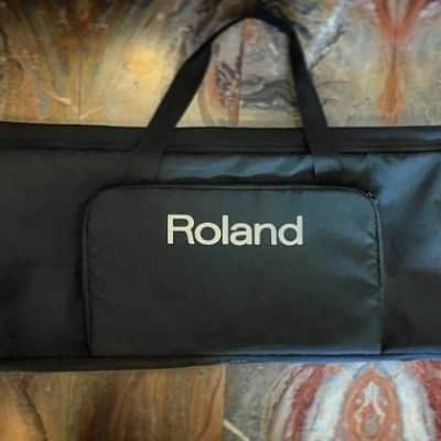 Roland BORSA ROLAND CB 88