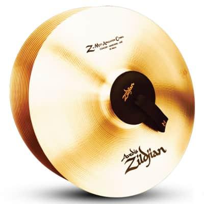 "Zildjian 18"" A Z-MAC Multi-Application Cymbal"