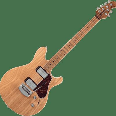 Ernie Ball Music Man James Valentine Signature 2019 natural for sale