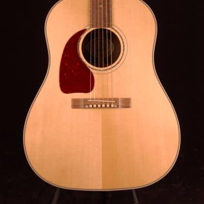 Gibson J-15 2018 Natural