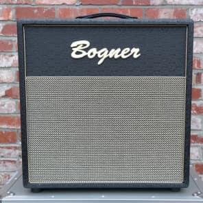 Bogner  Barcelona Combo 40 watt 1 x 12 Celestion Vintage 30 Speaker for sale