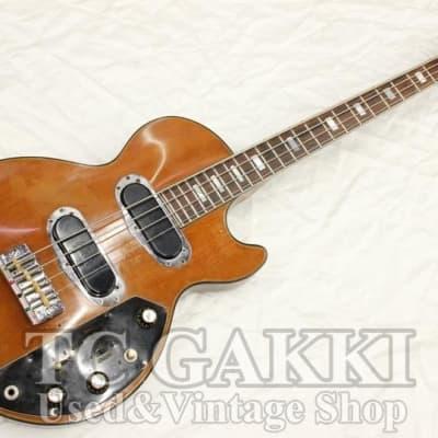 Gibson Les Paul Triumph Bass for sale