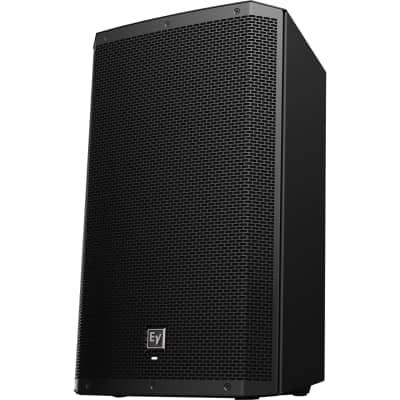 Electro-Voice ZLX-12P 12 Inch Powered Loudspeaker