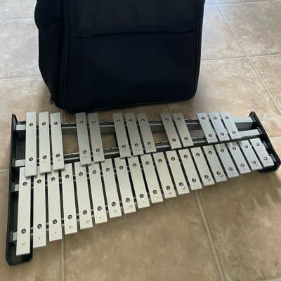 Yamaha SPK-275 Student Bell Percussion Kit