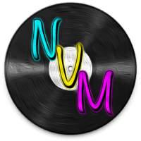 Nice Vibes Music
