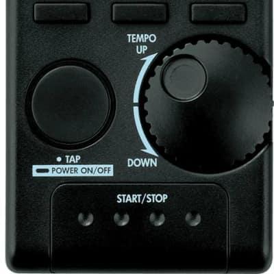 Tama RW30 Rhythm Watch Mini for sale