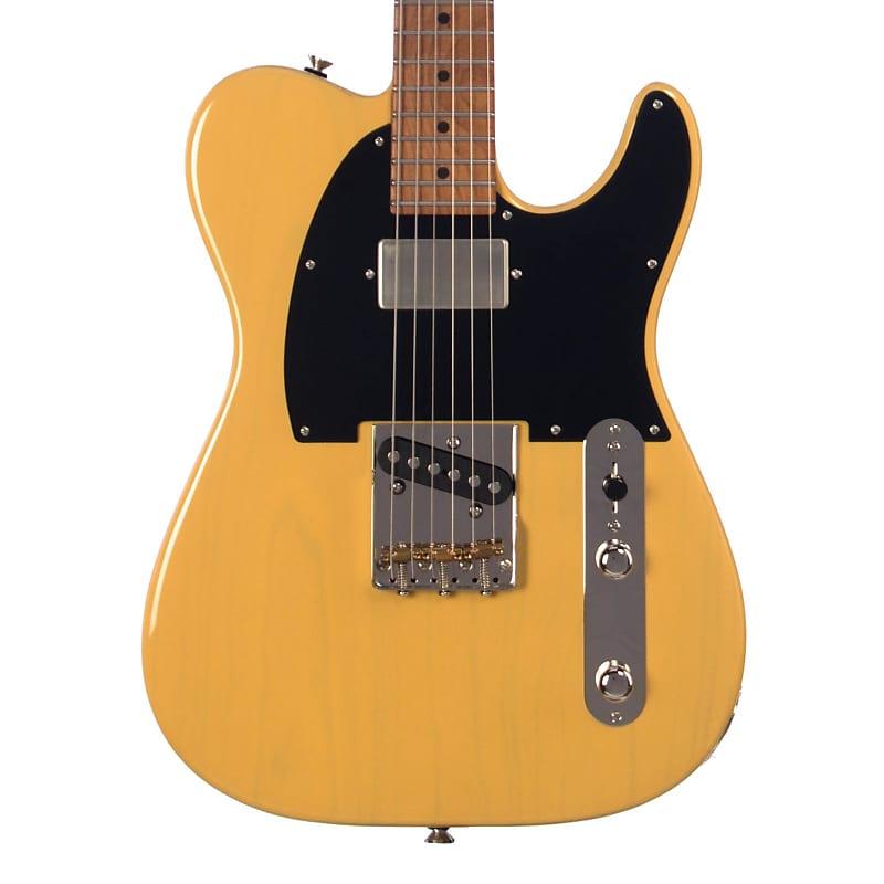 tom anderson guitars classic t icon translucent reverb. Black Bedroom Furniture Sets. Home Design Ideas