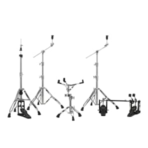 Mapex HP8005-DP Armory 5pc Hardware Pack