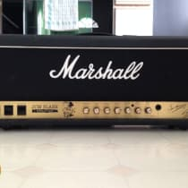 Marshall Slash Signature Jubilee 2555 JCM image