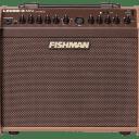 Fishman  Loudbox Mini Charge 60 watts