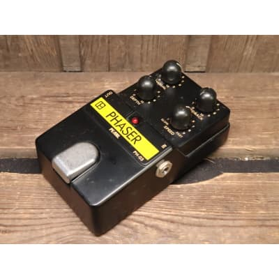 Pearl PH-03 Phaser (s/n 897808) for sale