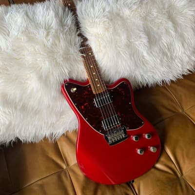 Fender Deluxe Series Toronado for sale