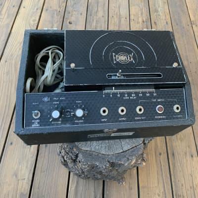 Maestro Echoplex EP-3 1970s for sale