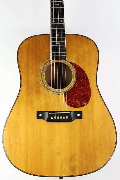 Bc Rich Acoustic : bc rich b30 acoustic 1970s natural reverb ~ Vivirlamusica.com Haus und Dekorationen