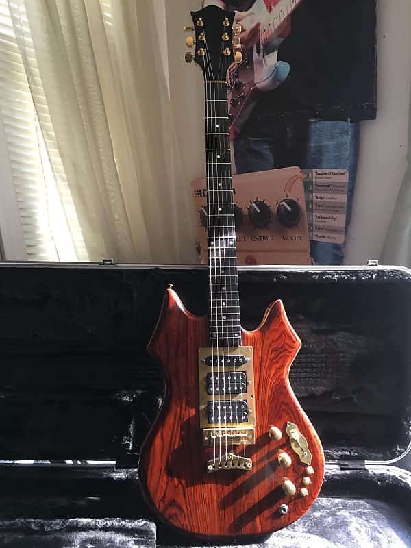 D/'Addario NYXLB085 NYXL .85 Long Scale Nickel Wound Bass Guitar Single String