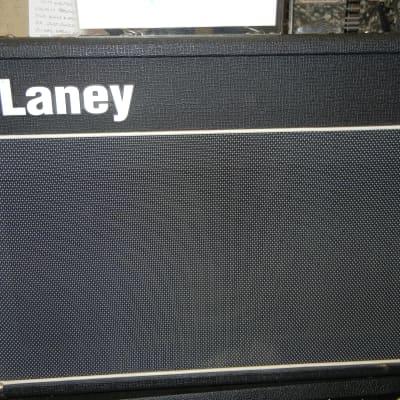 Laney GC30V - RARE - 1*12 Vacuum Tube Combo