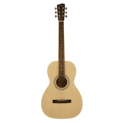 Savannah 0 Body Acoustic Gtr, Natural for sale