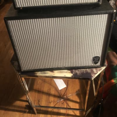 vintage St. George Challenger II guitar amp 1960's for sale