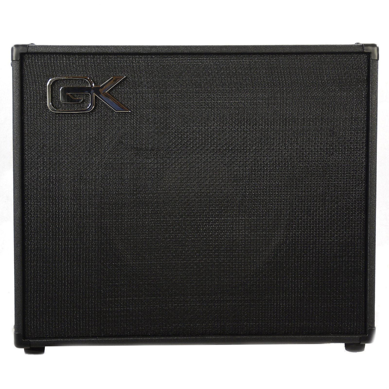 """Gallien-Krueger CX115 1x15"""" Bass Cabinet 300w 8½"""