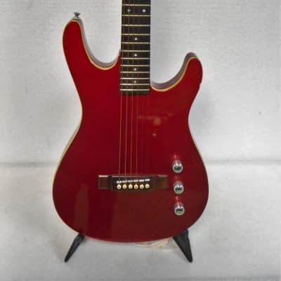 washburn a 20 electric guitars