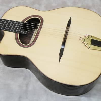 Altamira M01/D Left-Handed for sale