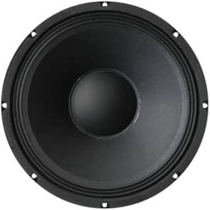 Peavey 00497080 Pro 15