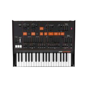 Korg ARP Odyssey Duophonic Synthesizer w/ Case