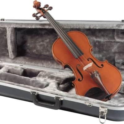 Yamaha AVA5-160S Viola