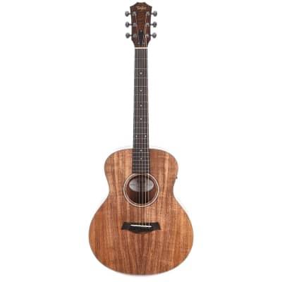 Taylor GS Mini-e Koa Left-Handed 2015 - 2020