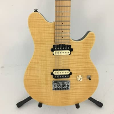 Used OLP MM12 12-String Electric Guitar for sale