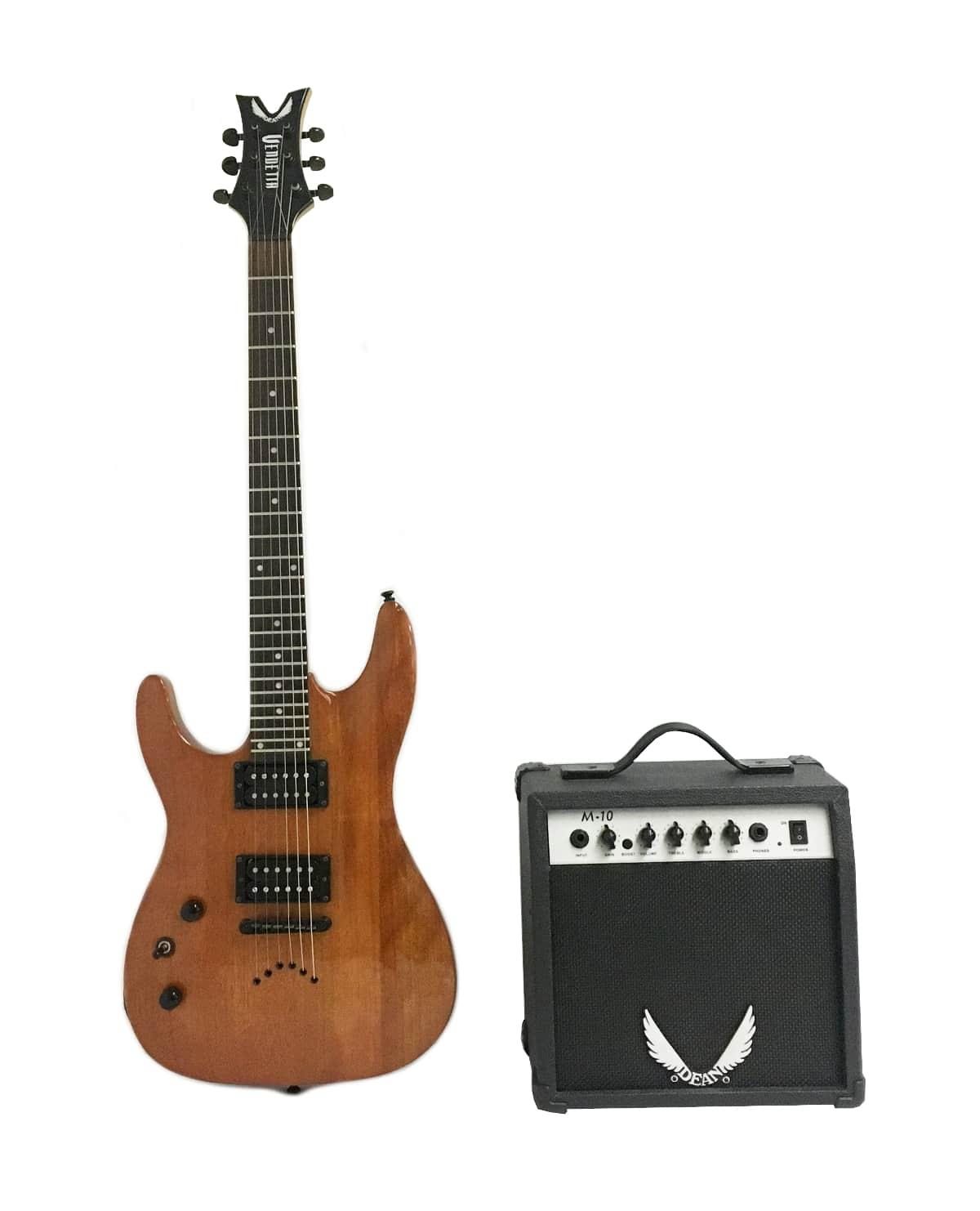 Dean Vendetta Guitar Wiring Diagram Electric Amp Pack Reverb 1200x1482