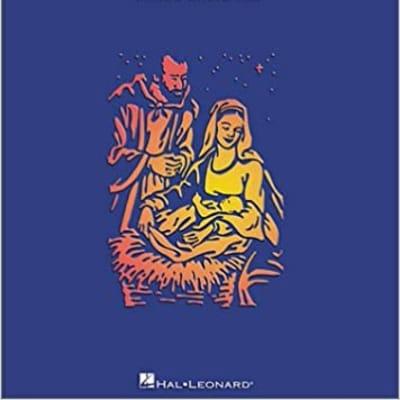 The Savior Is Born: E-Z Play Today (E-Z Play Today, 227)