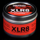 Planet Waves XLR8 String Instrument Lubricant and Cleaner image