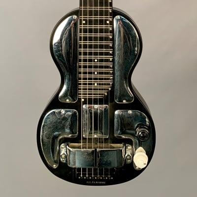 1938 Rickenbacker Model B Lap Steel (C2819) for sale