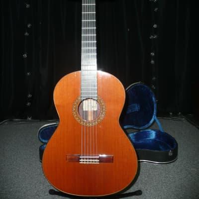 K Yairi  YC-100 1977 for sale