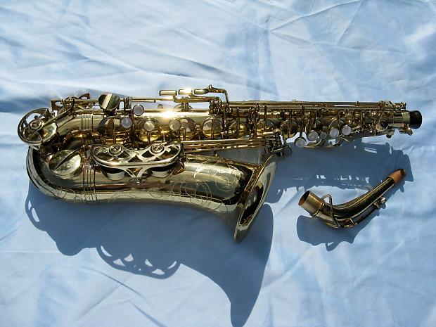 Miraculous Buffet Crampon Super Dynaction Alto Saxophone Micahs Shop Home Interior And Landscaping Analalmasignezvosmurscom