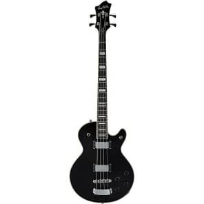 HAGSTROM SWEDE BASS BLACK for sale