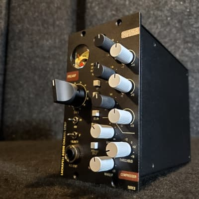 LaChapell Audio 500CS Open Box Demo Unit