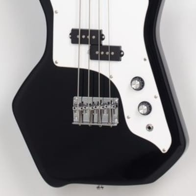 Airline  Jetsons Jr. Bass Black for sale