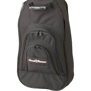Road Runner KEGP82 Double Bass Gig Bag