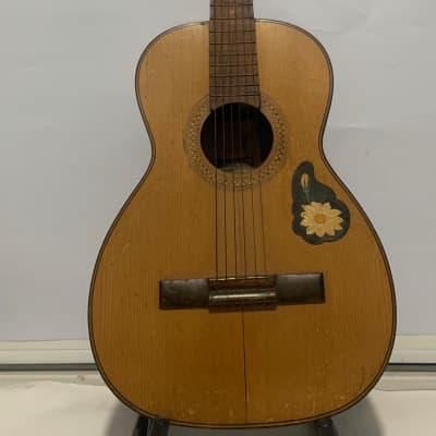 CATANIA CARMELO 1959 for sale
