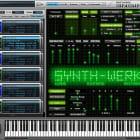 Best Service Synth-Werk image