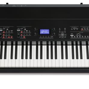 Kawai MP11SE 88 Key Digital Stage Piano | Reverb